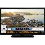 Bush 24 Inch HD Ready Smart ELED HDR TV / DVD Combi