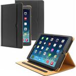 iPad Pro 9.7 Luxury Stand Case Cover