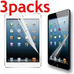 3 Packs Huisdier Soft Screen Protector Voor Samsung Galaxy Tab S S2 S3 S4 S5E S6 8.4 10.5 8.0 9.7 10.5 10.1 SM-T860 T865 T720 T725