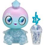 Goo Goo Galaxy Stella SkyGems Goo Drop Doll and Slime Activity 51009