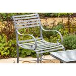 Southwold Carver Chair