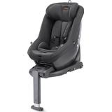 Inglesina Darwin i-Size Toddler Car Seat - Mystic Black