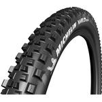 """Michelin Wild AM Tubeless Ready 29"""" Off Road MTB Tyre"""