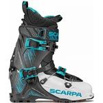 Scarpa Maestrale RS 2022 - Select