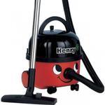 Henry HVR200C Cordless 1 Battery Cordless Cleaner