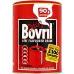 Bovril Beef Flavoured Drink 450g (450g)