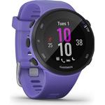 Garmin Forerunner 45 GPS Running Watch with Garmin Coach Training 42mm