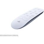Media Remote Control Playstation 5