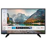 Luxor 32 Inch, Full Hd, Freeview Play, Smart Tv
