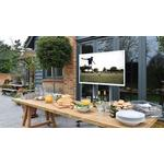 """ProofVision 32"""" Outdoor TV   Aire Waterproof Outside 4K UHD TV"""