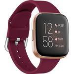 Replaceable bracelet for Fitbit Versa 2