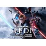 Star Wars: Jedi Fallen Order US XBOX One CD Key