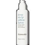 deep sleep pillow spray 150ml