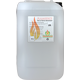 Flametect Nitro for Synthetic & Natural Textiles 25 litre - 25 ltr