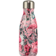 Chilly's Bottle - 260ml Flamingo Tropical Bottle
