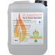 Flametect Nitro for Synthetic & Natural Textiles 5 Litre - 5 ltr