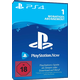 Playstation Now - 1 month [PS4] - Switzerland