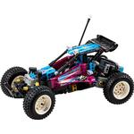 LEGO Technic - Off-Road Buggy - Building & Construction for Ages 10 to 12 - Fat Brain Toys