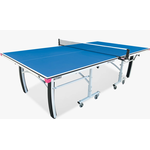 Butterfly Slimline Rollaway Indoor Table Tennis Table