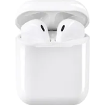 I60 TWS Surround Sound Effect / Noise Canceling / Comfortable Wearing / Bluetooth 5.0 Wireless Earphone
