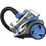 2L Cyclonic Bagless Cylinder Vacuum Cleaner   Living Social