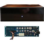Bluesound NODE 2 & 2i Ultra Low Noise PSU + Reference Interface