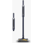 Shark Pet WandVac System 2-in-1 Cordless Handheld Vacuum Cleaner with Anti Hair Wrap