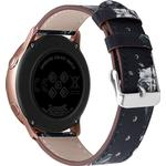 Replaceable bracelet for Samsung Galaxy Watch Active / Active2 40mm