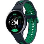 Samsung Galaxy Active 2 Golf Edition 44mm GPS Watch