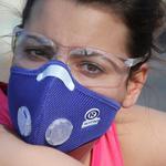 Respro Allergy Mask N95