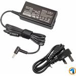 New 65W Charger for HP 250 G5 255 G5 250 G4 255 G4 ProBook 450 G3 470 G3