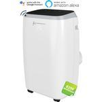 KYR-25CO/AG 9000BTU Portable Air Conditioning Unit With WIFI Capability - KYR-25CO