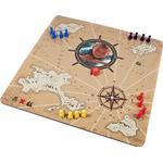 Personalised board game - Family board game