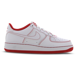 Nike Air Force 1 - Grade School Shoes - White - 39