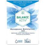 Balance Activ Menopause Moisturiser Gel - 7 pack