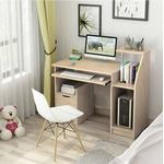 80CM Home office furniture computer desk workstation study table