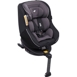 Joie 360 Spin Car Seat Ember