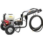 SIP SIP Tempest PPG680/210 Petrol Pressure Washer