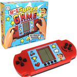 8 In 1 Handheld Super Game - new and in stock at PoundToy - Games