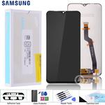Originele LCD Voor SAMSUNG A10 Display Touch Screen Digitizer Vervanging Voor Samsung Galaxy A10 M10 LCD A105 A105/DS m105