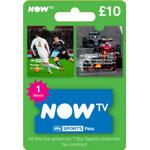 NOW TV - Sky Sports 1 Week Pass