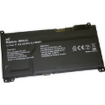 Origin Storage Replacement 3 cell battery for HP Probook 430 G4 430 G5 440 G4 440 G5 450 G4 450 G5 455 G4 455 G5 470 G5; HP MT20 MT21 replacing OEM part numbers RR03XL 851610-850 851477-421 851610-855 RR03048XL-PR // 11.4V 3930mAh 45Wh