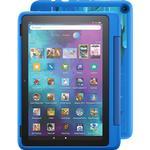 "Amazon Fire HD 10 10.1"" Kids Tablet (2021) - 32 GB, Aquamarine, Aquamarine"