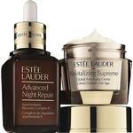 Estee Lauder Advanced Night Repair 50ml & Revitalizing Supreme 50ml Duo