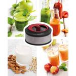 Magimix Extra Press Kit 5200xl 4200xl Patissier, Cook Expert