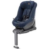 Inglesina Darwin i-Size Toddler Car Seat - Portland Blue