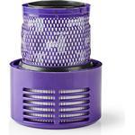 Washable Filter for DYSON V10 SV12 Vacuum Cleaner Animal Total Clean UK STOCK
