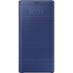 Samsung LED View Cover Brand New - Blue - Galaxy Note 9