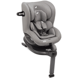 Joie i-Spin Car Seat