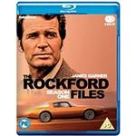 The Rockford Files (Blu-ray)